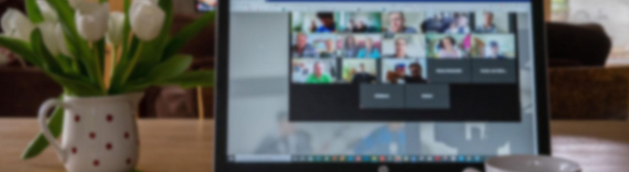 Aulas 100% online e AO VIVO no Cigam